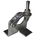 Board Retaining Clamp