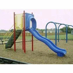 FRP Slide