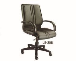 Executive Chair Series LE-208