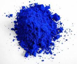 Blue BGSH-PB15:3 Organic Pigment