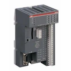 AC500-eCo PLC