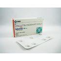 Sitagliptin Phosphate Tablet