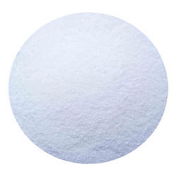 Potassium Nitrite Chemical, Packaging Type: Bag, Packaging Size: 50 Kg