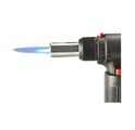 S Heating Torch