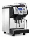 Nuova Simonelli Prontobar Coffee Machine