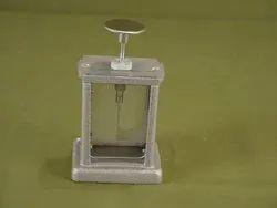 CPE-761 Metal Electroscope