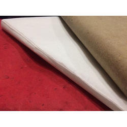 Non Woven Embroidery Backing Fabric