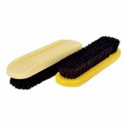 Venus Hi-Kleen Shoe Shine Brushes