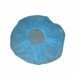 Cotton Disposable Caps