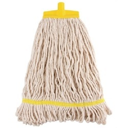 Wet Kentucky Mops