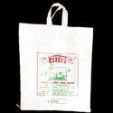 HDPE Woven Handle Bag