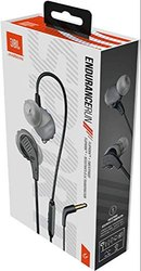 JBL Endurance Run Sweat-Proof Headphones With Microphone