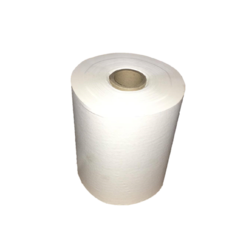 Plain HRT Paper Roll, GSM: Less Than 80 GSM