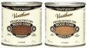 Rust Oleum Varathane Premium Fast Dry Wood Stain