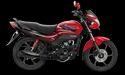 Hero Motorcycle, Hero Passion Pro