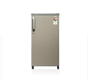 Nutricool Refrigerator