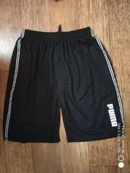 ea16dfc0 Soccer Shorts at Best Price in India