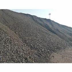Indonesian Screen Coal