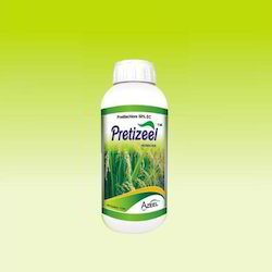 Herbicides in Hyderabad, Telangana | Get Latest Price from Suppliers
