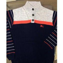 1ea850fb2 Designer Sweater in Ludhiana