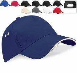 Tecido Cotton Cap