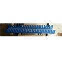 PCB MS Rack