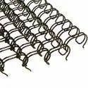 Classik Double Loop Wire