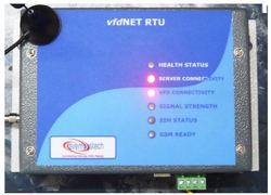 vfdNet RTU