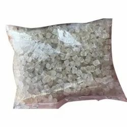 Polypropylene Reprocessed PP Granules, For Plastic Industry, Packaging Size: 1 Kg