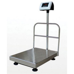 Weighing Scale 75KG
