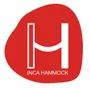 Inca Hammock Manufacturing And Export Private Limited