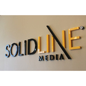 Solidline Media Sign Boards