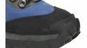 RBLUE Woodland Shoes OGC 1986116