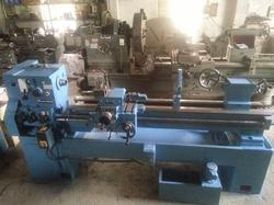 Machine Overhauling and Reconditioning (Boring, Radial Drill, Lathe Milling, Planner, VTL, etc)