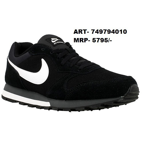 premium selection a06be 7a2aa Nike Running Shoes, Size  6-10