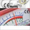 2014/35/eu Lvd Ce Marking Service