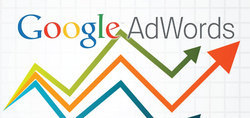 Seo And Smm Google PPC Management services