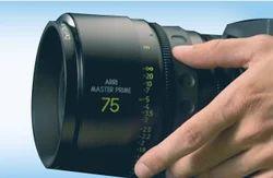 Digital Camera Repairing Service