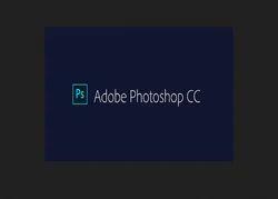 Photo Shop Course