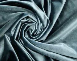 Velvet Blazzer Fabric
