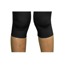 Knee Length Lower Body Orthosis Pants