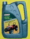 Hydraulic Oil (32/46/68)