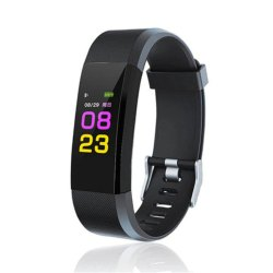 Id 115 Fitness Band