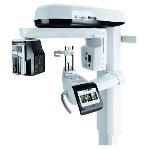 New TOM OPG GIANO HR 2D 3D-DENTAL CBCT AND CEPH - Apexion