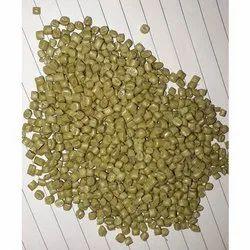 Poly Propylene PP Plastic Granules, for Engineering Plastics, Packaging Type: Bag
