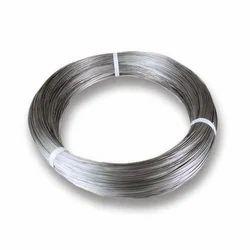 Aluminum Binding Wire