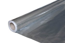 Aluminum Foil Laminated Non Woven Fabric