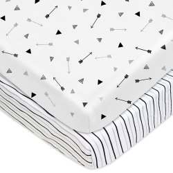 Plain Cotton Fitted Sheets, Size: Depend On The Bed Size, Fitted Sheet