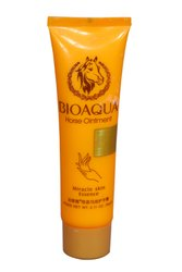 Bioaqua Horse Ointment Miracle Skin Essence