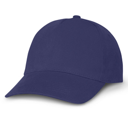 Sports Promotional Caps